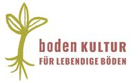 bodenkultur.org